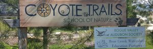 Best Nature Smart Education: Domes at Coyote Trails School of Nature