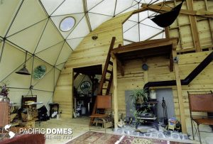 dwell dome-pacific domes 7
