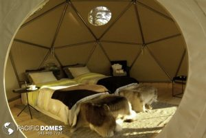 dwell dome-pacific domes9
