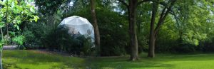 tiny house-pacific domes