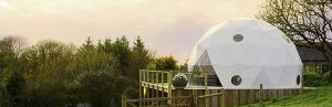 tiny house-pacific domes4