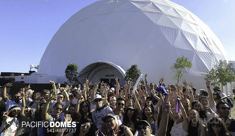 event dome rentals, event dome rental