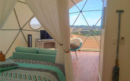 glamping-dome-interior1th