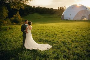 wedding-dome5