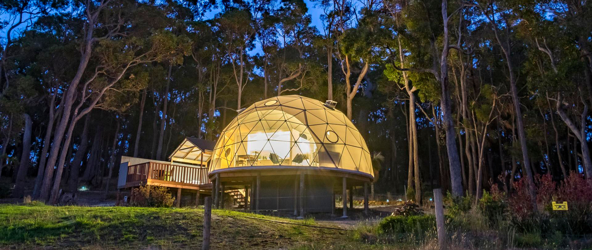 pacific-domes-dwell-dome2