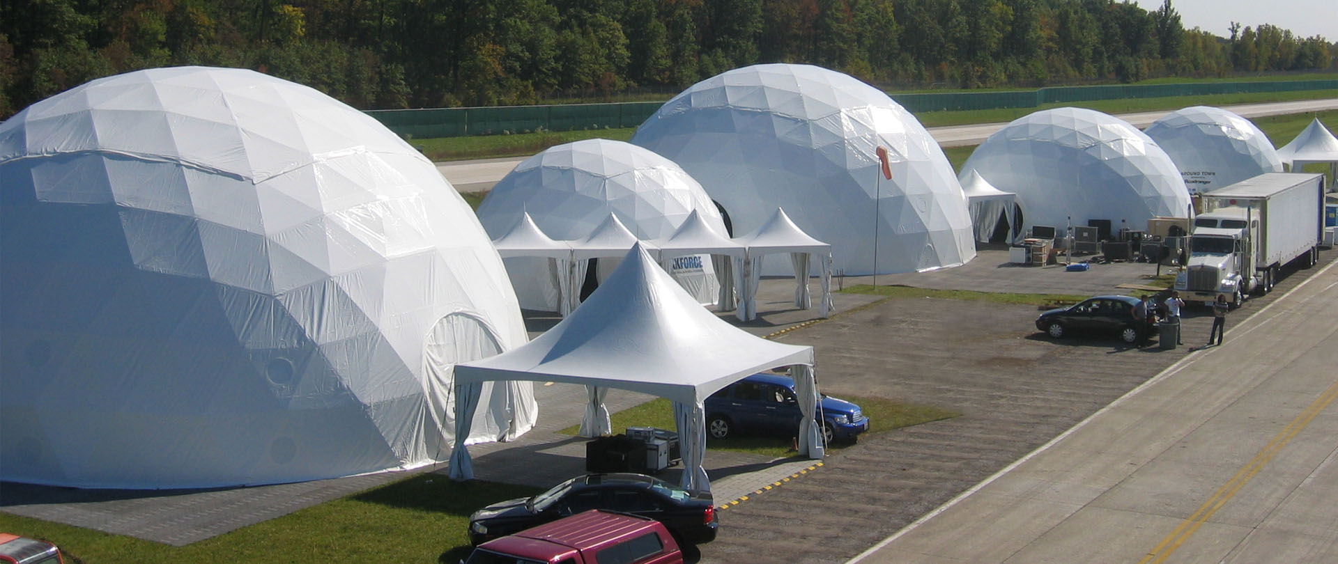 pacific-domes-event-domes