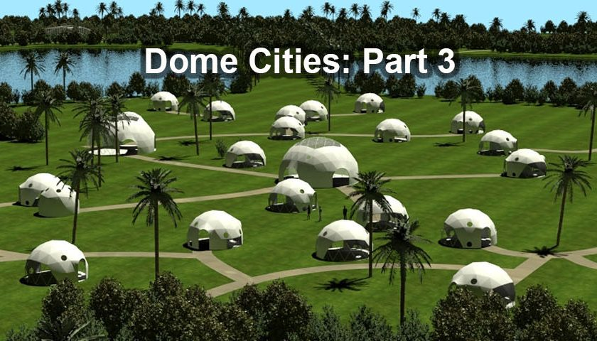 pacific-domes-3d-domes-rendering 3