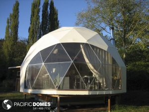 24ft_dome