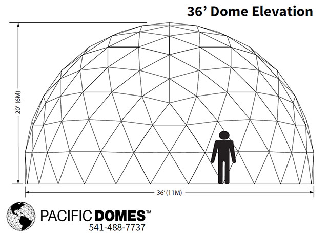 pacific domes - downloads - pricing