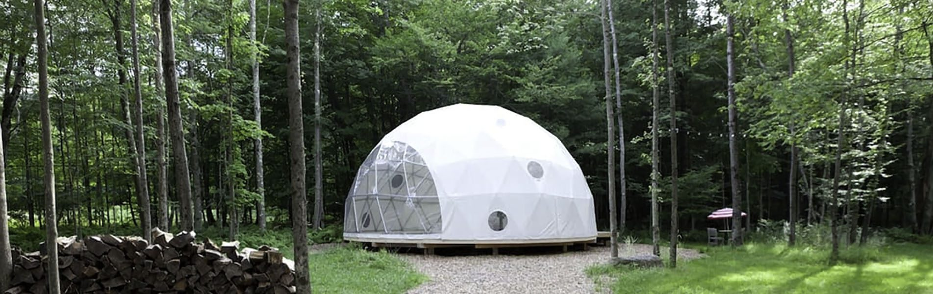 Catskills Dome-Pacific Domes 18