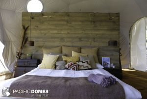 dwell-dome-bedroom