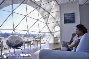 mile-end-dwell-dome