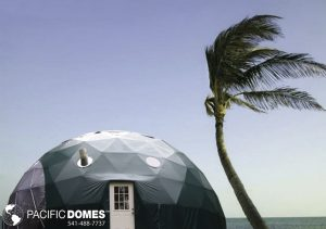 glamping-dome-pacific-domes 2