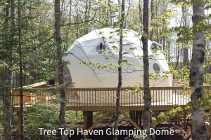 tree-top-haven-glamping-dome
