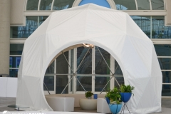16-Event-Dome-Pacific-Domes