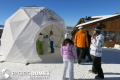 16-ft.-Event-Dome-Pacific-Domes