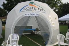 16T-Ecopalooza-Dome-It-2