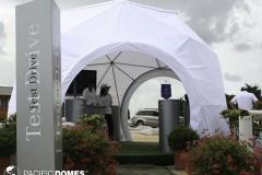 16ft_dome_door_mercedes_1