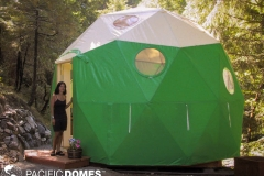 16T-Shelter-Dome-Pacific-Domes