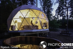 20-Ridgeback-Pacific-Domes