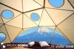 20-Shasta-Brochure-Bay-Window