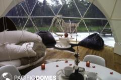 Domaine-Arvor-Pacific-Domes