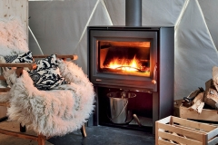 Woodstove-Pacific-Domes