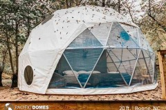 dome-glamping