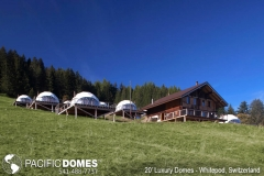 p-domes-home-domes-19