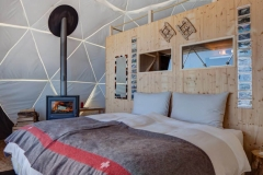 p-domes-home-domes-25