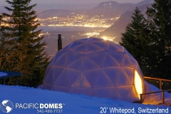 p-domes-home-domes-38