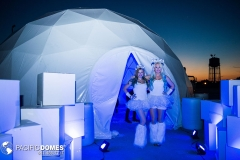 20-ft-Event-Dome