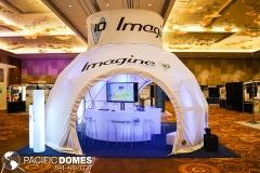 20ft_dome_door_cover_imagine_software_3