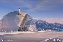 30-dome-home-Utah