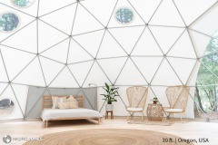 30-dome-homes