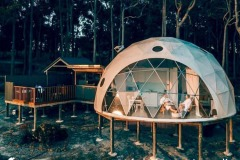 30-dome-house
