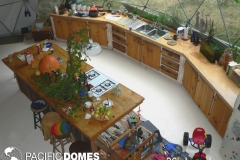 36-Pacific-Domes-Interior-Kitchen
