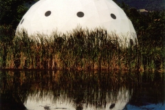 36ft_dome-pacifc-domes