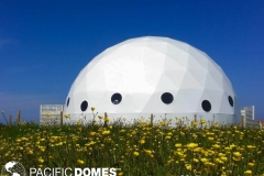 p-domes-home-domes-42