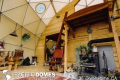 p-domes-home-domes-45