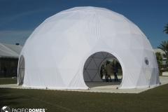 30-Event-Dome-Pacific-Domes-1