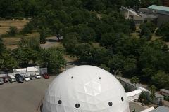 30-Event-Dome-Pacific-Domes