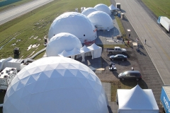 36-Event-Dome-Pacific-Domes