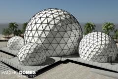 epcot_domes9