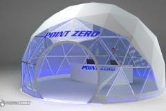 p-domes-3d-models-105