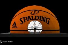 p-domes-3d-models-16