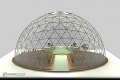 p-domes-3d-models-165