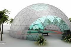 p-domes-3d-models-169