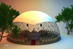 p-domes-3d-models-173