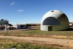 p-domes-3d-models-178
